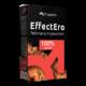 Capsulele-pentru-potenta-EffectEro-pareri-pret-prospect-compozitie-rezultate-forum