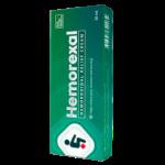 Crema-pentru-hemoroizi-Hemorexal-pareri-pret-prospect-tratament-rezultate-forum