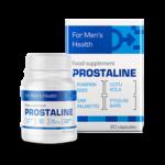 Prostaline-capsule-pentru-prostatita-pareri-prospect-pret-ce-este-compozitie-rezultate-forum
