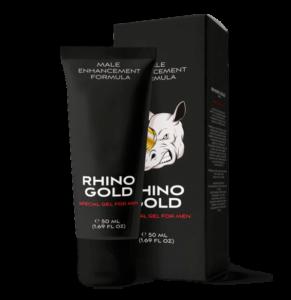 Gelul-pentru-marirea-penisului-Rhino-Gold-pret-prospect-pareri-farmacii-rezultate-verificate-forum