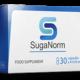 Suganorm-pareri-prospect-forum-Ce-este-acest-antidiabetic-adevarul-despre-compozitie-si-rezultate-verificate
