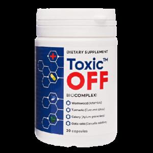 Toxic-off-prospect-pret-pareri-Ce-este-adevarul-despre-compozitie-si-rezultate-verificate-ale-acestui-tratament