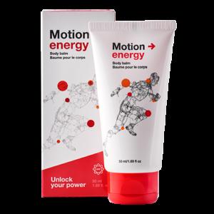 Motion-Energy-pret-prospect-pareri-rezultate-farmacii-forum