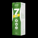 7Slim – preț, păreri, prospect, compoziție, farmacii – forum
