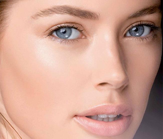 Collagena Lumiskin - care sunt ingredientele active, cum se aplică corect