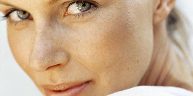 Collagena Lumiskin pret - cât costă, de unde se pot cumpara