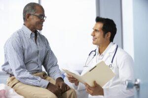 Eronex pareri - opinia specialiștilor, tratament, remediul pt.