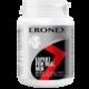Eronex – prospect, pareri, pret – funcționează, forum, compoziție, farmacii