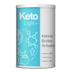 Keto Light Plus – păreri, preț, prospect, compoziție, tratament – forum