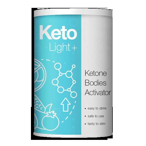Keto Light Plus – păreri, preț, prospect, compoziție, tratament – forum