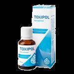 Toxipol – prospect, păreri, preț – adevarul despre rezultate, ce este, si disponibilitatea in farmacii a antiparazitarului