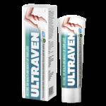 Ultraven – păreri, preț, prospect, tratament, rezultate – forum