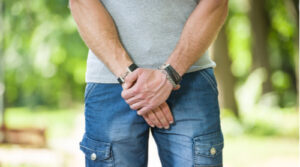Uromexil prospect - cum functioneaza și ingredientele active