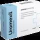 Uromexil – prospect, pareri, pret – funcționează, forum, rezultate, farmacii