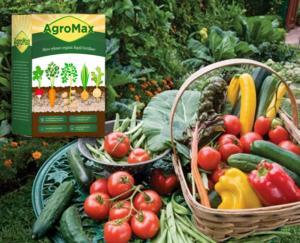 AgroMax prospect - cum functioneaza, ce este, ingredientele