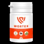Capsule pentru paraziții Wortex – păreri, prospect, preț – rezultate, tratament, farmacii, forum