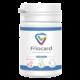 Capsule pentru tensiune arterială Friocard – păreri, prospect, preț – cum funcționează, rezultate, forum