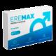 Capsulele pentru potență Eremax – păreri, preț, prospect – compoziție, rezultate, forum