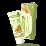 Crema pentru ciuperca piciorului Exodermin – păreri, preț, prospect – tratament, rezultate, forum