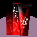 Gelul pentru mărirea penisului Alfagen-preț, prospect, păreri-forum, farmacii, rezultate verificate