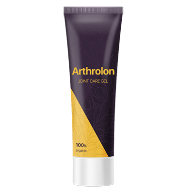 Gel pentru dureri articulare Arthrolon – prospect, preț, păreri – rezultate, tratament, forum